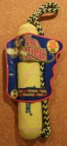 Air Kong £6