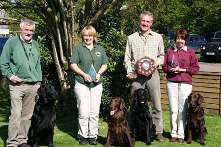 minor-breeds-win2009