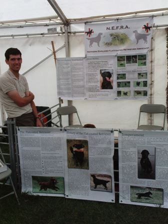 midland game fair