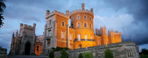 belvoir-castle-floodlit